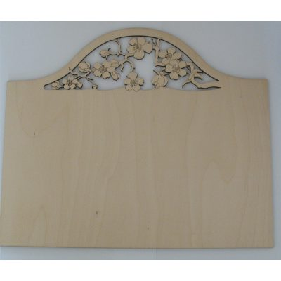 Plain Craft Sign Plaques to decorate - Craft Blanks